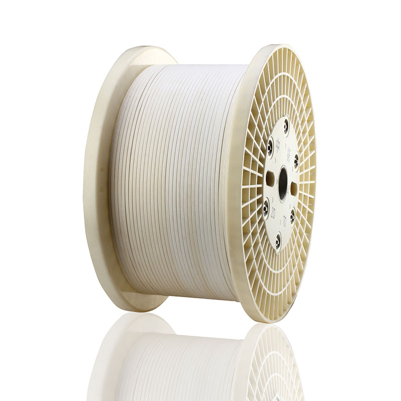 NOMEX Paper Covered Winding Wire