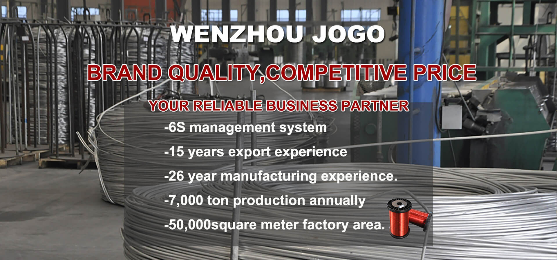 Wenzhou Jogo