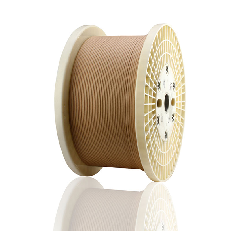 Kraft Paper Covered Winding Wire