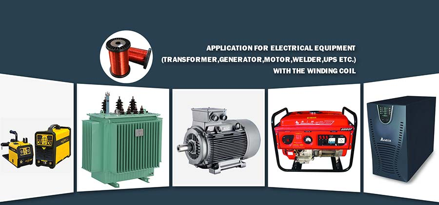 Transformer, Generator, Motor,Reactor, Welder, Electric Equipment